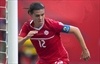 Herdman says there's no room for error in Rio-Image1