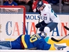 Tatar scores OT winner as Europe beats Sweden-Image1