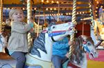 Metcalfe Fair celebrates 160th anniversary