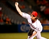 Jered Weaver signs with Padres after 11 years with Angels-Image1