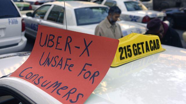 Uber eats hamilton nz coupons