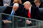 The Latest: Trump says people are part of historic movement-Image18