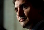 Trudeau suggests reversal of Harper tax cuts-Image1