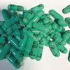 Prescription opioid deaths, hospitalizations increasing in Niagara