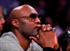 Lamar Odom regrets affairs, says cocaine helped end career-Image1