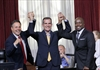 Los Angeles City Council poised to vote on 2024 Olympic plan-Image1