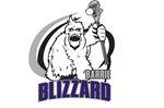Barrie Blizzard
