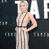 Margot Robbie believes love is 'awfully painful'-Image1