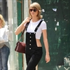 Taylor Swift plans lavish birthday bash-Image1