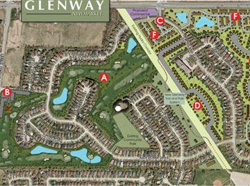 Glenway