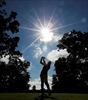 Americans need short memory in the Ryder Cup-Image1