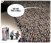 Theo Moudakis: Vetting refugees