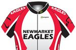 Newmarket Eagles