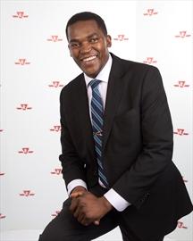 Flobell Ndesan TTC