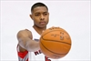 Raptors assign Caboclo to D-League-Image1
