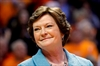 Pat Summitt, winningest coach in D1 history, has died at 64-Image1