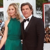 Josh Brolin and Kathryn Boyd tie the knot-Image1