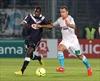 Toronto FC signs midfielder Benoit Cheyrou.-Image1