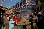 Nepal: We will need huge foreign support for reconstruction-Image1