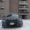Police investigating murder of 50-year-old Barrie woman