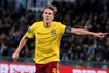 Czech Republic midfielder Dockal off to Chinese Super League-Image1