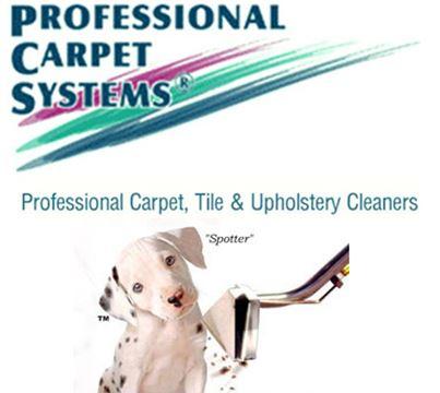 Professional Carpet Systems In Niagara Niagarathisweek Com