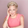 Bette Midler: Adele is hilariously funny-Image1