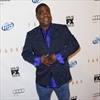 Tracy Morgan to return to work-Image1