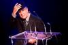 The impact of Leonard Cohen's 'Hallelujah'-Image1