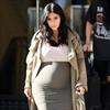 Kim Kardashian West changed by pregnancy-Image1
