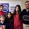 Windsor Immigrant Health Clinic