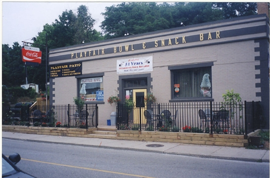 What  Restaurants In Cambridge Ontario Were Closed This Week