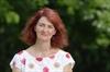 Donoghue, Thien on female-dominated Giller short list-Image1