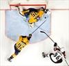 Forsberg's hat trick helps Predators beat Avalanche 4-2-Image1