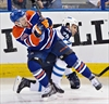 Oilers' Hall ready for season to begin-Image1