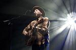 Niagara artists in Juno spotlight