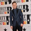 Olly Murs' twin changes his surname amid bitter feud-Image1