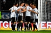 Germany wins again, England stumbles in World Cup qualifying-Image1