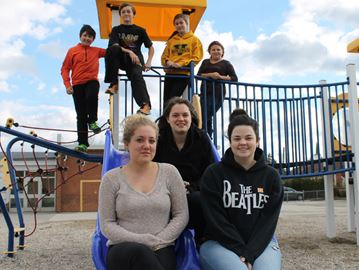 Meaford high school holding open house Thursday