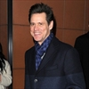 Jim Carrey and ex 'looked happy' on final date-Image1
