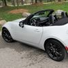 Mazda MX-5 is worth smiling about
