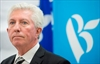 Duceppe says he won't support Harper minority-Image1