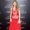 Blake Lively felt 'compromised' with Gossip Girl-Image1