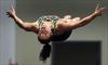 sp-KIS-gymnast-28