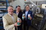 Government investment helps Oakville brewery triple LCBO sales