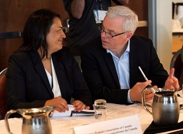 Premiers, aboriginal leaders call for forum-Image1