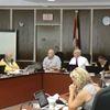 Tempers flare at Muskoka Lakes council meeting