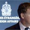 Baird 'deeply skeptical' of Russia de-escalating Ukraine crisis