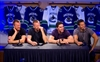 Vancouver Canucks know PP success critical-Image1