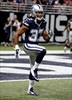Cowboys' Spillman subject of reported sex assault-Image1